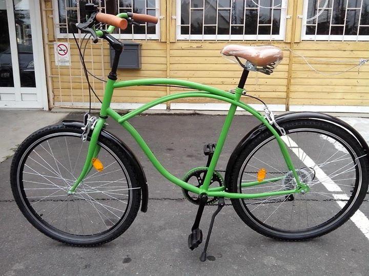 d99b806c7cc2 Kerékpár kölcsönzés