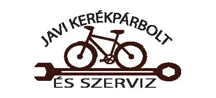 Javi kerékpárbolt